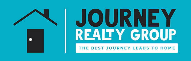 Journey Realty Group